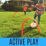 active-play