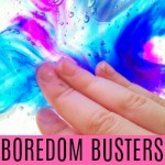boredom-buster