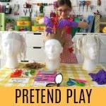 pretend-play