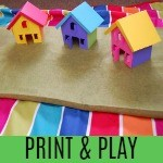 print-and-play