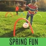 spring-fun